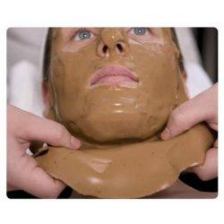 Masque peel-off BioEmpreinte Cacao