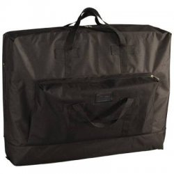 Sac de transport pour table de massage