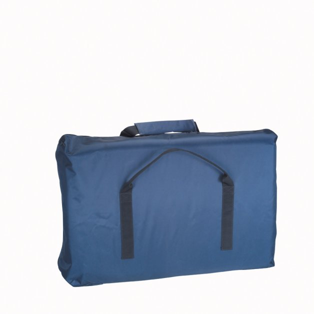 Sac/housse de transport NOIR pour table de massage NOMAD Nomad Accessoires de table de massage