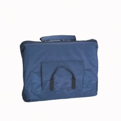 Sac/housse de transport pour table de massage NOMAD