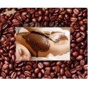 Gel de Café - Enveloppement sans rinçage