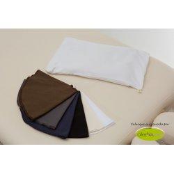 8x16 pillowcase - Pair