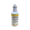 Désinfectant & Nettoyant multi-surface - Bisan+