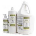 Biogel - Crémeux et onctueux (crème de massage)