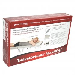 Thermophore® MaxHeat - Coussin chauffant