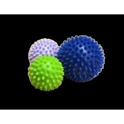 Balle de massage - Acu-Reflex