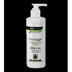TheraPure Face Massage Cream