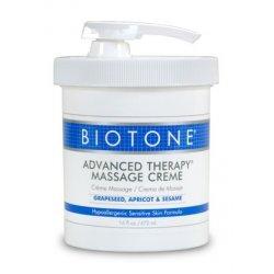 """Crème de massage """"Advanced Therapy"""""""